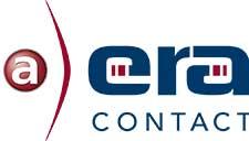 Era-contact-GmbH