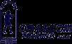 Orascom Trading Co.
