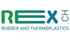 REX-Articoli-Tecnici
